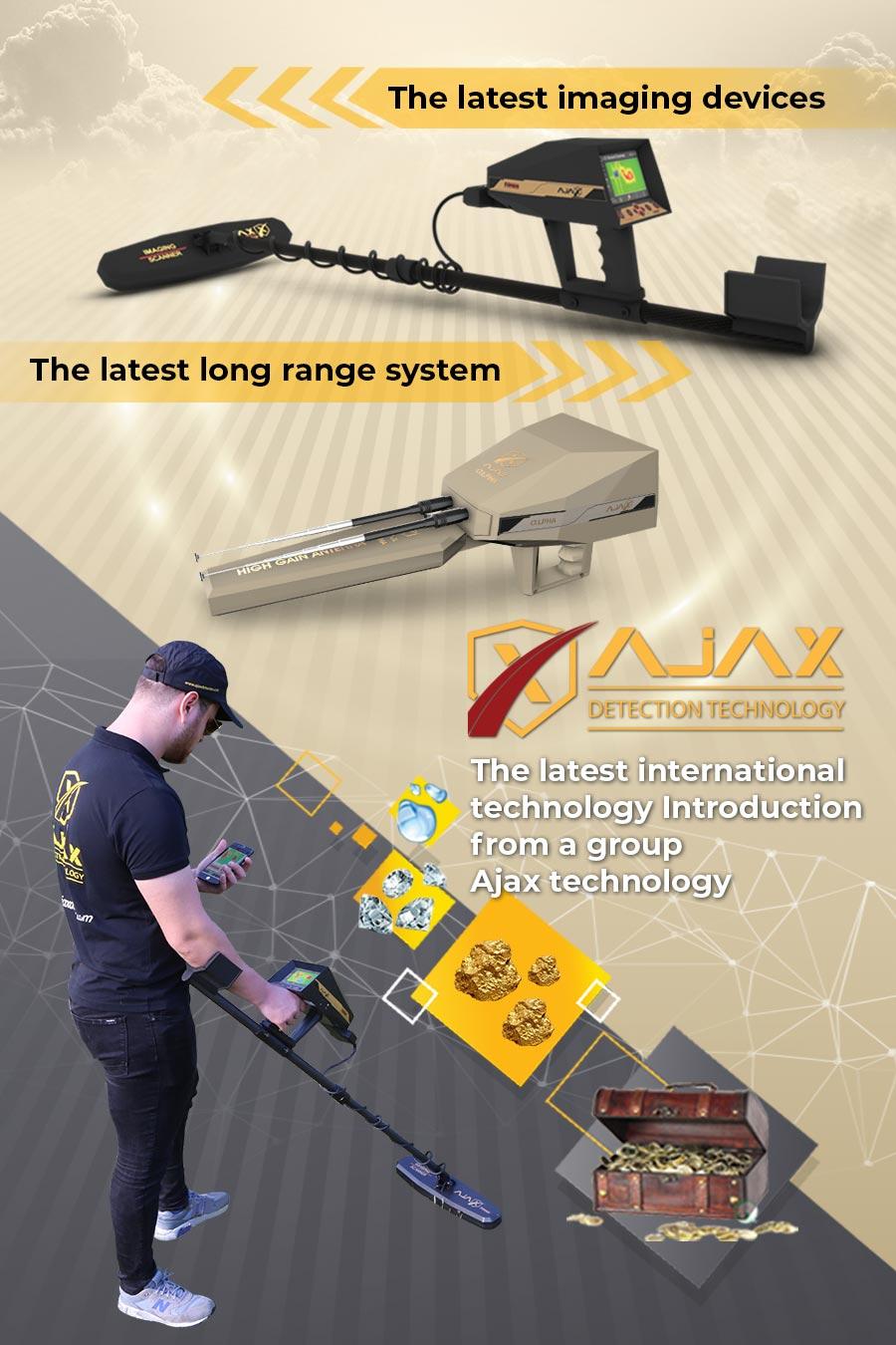 Ajax-mobile EN