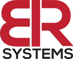 BR SYSTEMS