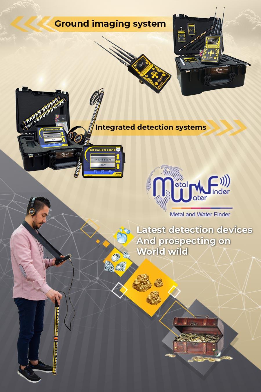 mwf-mobile-en